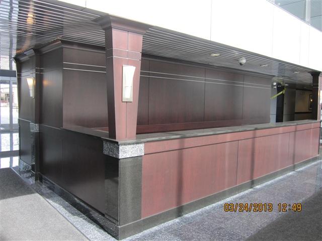 Custom Kitchen Cabinets Bars Bathroom Vanities Wall Units - Custom kitchen cabinets nyc